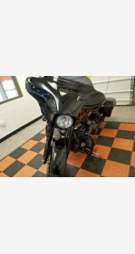 2020 Harley-Davidson Touring Street Glide Special for sale 201026814