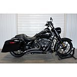 2020 Harley-Davidson Touring Road King Special for sale 201038076