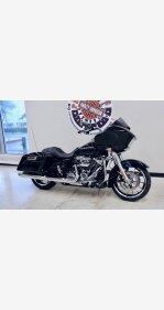 2020 Harley-Davidson Touring for sale 201045201