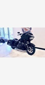 2020 Harley-Davidson Touring Road Glide Special for sale 201045215