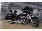2020 Harley-Davidson Touring for sale 201047090