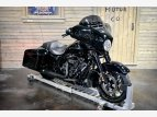 2020 Harley-Davidson Touring Street Glide Special for sale 201048243