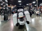 2020 Harley-Davidson Touring Street Glide Special for sale 201048415
