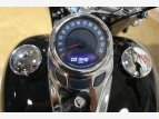 2020 Harley-Davidson Touring Heritage Classic for sale 201048765
