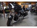 2020 Harley-Davidson Touring for sale 201050950