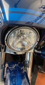 2020 Harley-Davidson Touring Street Glide for sale 201060479