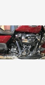 2020 Harley-Davidson Touring Road King for sale 201061990