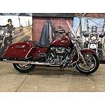 2020 Harley-Davidson Touring Road King for sale 201062009