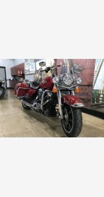 2020 Harley-Davidson Touring Road King for sale 201062009