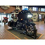 2020 Harley-Davidson Touring Road Glide Special for sale 201062258