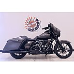 2020 Harley-Davidson Touring Street Glide Special for sale 201065483