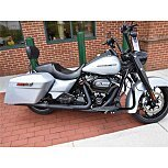2020 Harley-Davidson Touring for sale 201070052