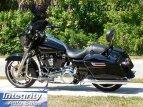 2020 Harley-Davidson Touring Street Glide for sale 201070532