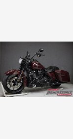 2020 Harley-Davidson Touring Road King Special for sale 201071683