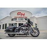 2020 Harley-Davidson Touring Electra Glide Standard for sale 201075293