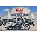 2020 Harley-Davidson Touring Street Glide Special for sale 201087630