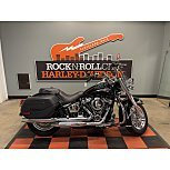 2020 Harley-Davidson Touring Heritage Classic for sale 201092988