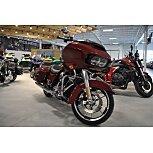 2020 Harley-Davidson Touring for sale 201097518