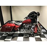 2020 Harley-Davidson Touring Street Glide for sale 201098189