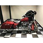2020 Harley-Davidson Touring Street Glide for sale 201105051