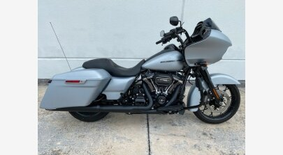 2020 Harley-Davidson Touring Road Glide Special for sale 201107988