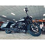 2020 Harley-Davidson Touring Road King Special for sale 201109788