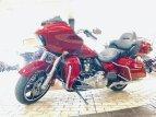 2020 Harley-Davidson Touring Road Glide Limited for sale 201116463