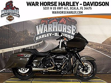 2020 Harley-Davidson Touring Road Glide Special for sale 201120365