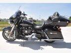 2020 Harley-Davidson Touring for sale 201142644