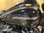 2020 Harley-Davidson Touring Road King Special for sale 201146884