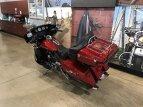 2020 Harley-Davidson Touring Ultra Limited for sale 201148903