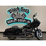2020 Harley-Davidson Touring Road Glide Special for sale 201157582