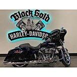 2020 Harley-Davidson Touring Street Glide for sale 201157586