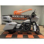 2020 Harley-Davidson Touring Road Glide Special for sale 201162829