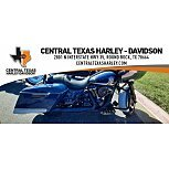 2020 Harley-Davidson Touring Road Glide Special for sale 201180120