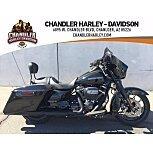 2020 Harley-Davidson Touring for sale 201180678