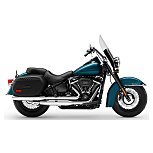 2020 Harley-Davidson Touring Heritage Classic for sale 201186015