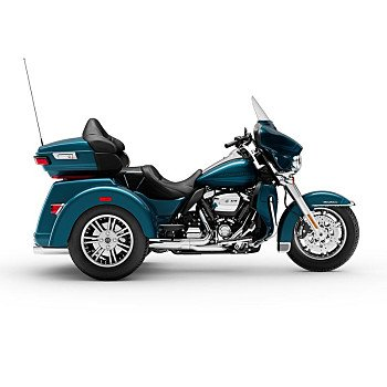 2020 Harley-Davidson Trike for sale 200792672