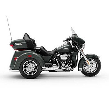 2020 Harley-Davidson Trike for sale 200793208