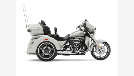 2020 Harley-Davidson Trike for sale 200793827