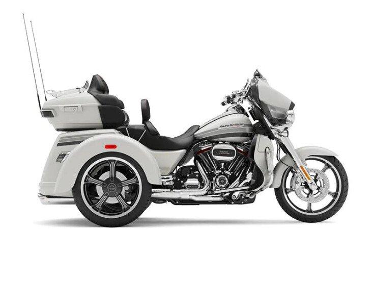 2020 Harley-Davidson Trike for sale 200793827