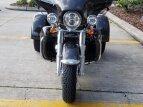 2020 Harley-Davidson Trike Tri Glide Ultra for sale 200795553