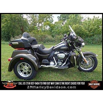 2020 Harley-Davidson Trike for sale 200795799