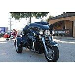 2020 Harley-Davidson Trike Tri Glide Ultra for sale 200805204