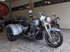 2020 Harley-Davidson Trike Freewheeler for sale 200809620