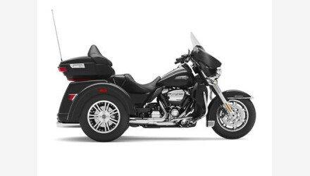 2020 Harley-Davidson Trike for sale 200814529