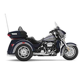 2020 Harley-Davidson Trike for sale 200814898