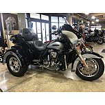 2020 Harley-Davidson Trike Tri Glide Ultra for sale 200822166