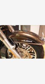 2020 Harley-Davidson Trike Tri Glide Ultra for sale 200844042
