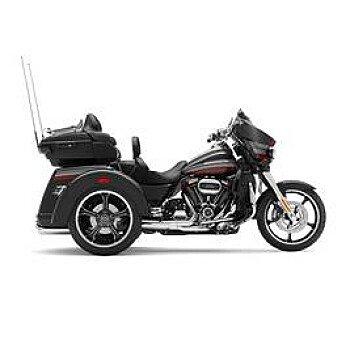 2020 Harley-Davidson Trike for sale 200863424